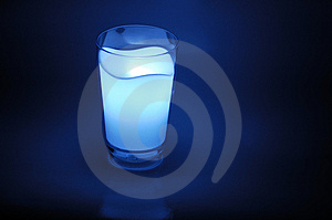 Light Royalty Free Stock Photography - Image: 8561167