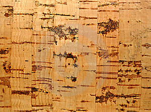 Wood Background. Stock Photo - Image: 8567860