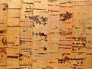 Wood Background. Stock Photo - Image: 8567860