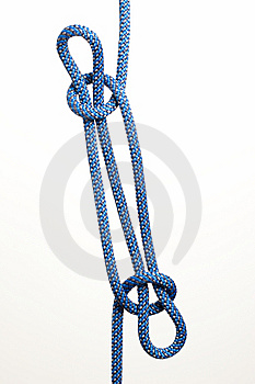Sheepshank Stock Photography - Image: 8570192