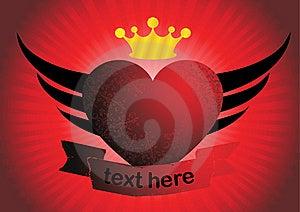 Valentine's Stock Image - Image: 8573311