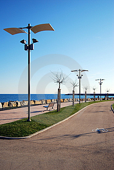 Imperia Stock Photo - Image: 8574210