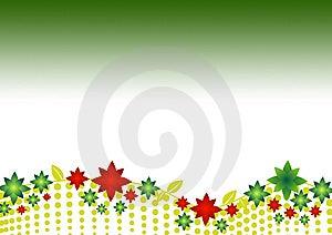 Floral Fotos de Stock - Imagem: 8574993