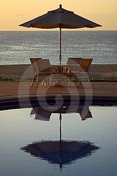 Los Cabos Royalty Free Stock Photo - Image: 8575845