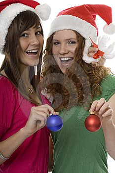 Merry Christmas Stock Photos - Image: 8579053