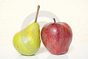 Fruit Stock Photos - Image: 8579483