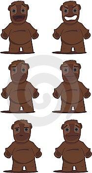 Dumms Royalty Free Stock Image - Image: 8583466