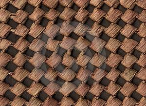 Wave Straw Stock Image - Image: 8584301