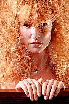 Romantiek Royalty-vrije Stock Afbeelding - Beeld: 8587956