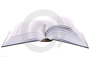 Book Stock Photo - Image: 8588690