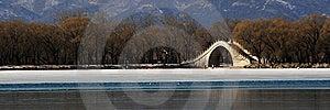 Pałac Lato Zdjęcie Stock - Obraz: 8589370