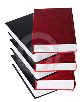 Books Royalty Free Stock Photos - Image: 8590268