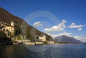 Lake Palace Stock Photos - Image: 8591613