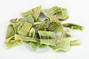 Freeze Dried Tarragon Stock Photos - Image: 8593743