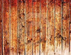 Wood Background Stock Image - Image: 8594651