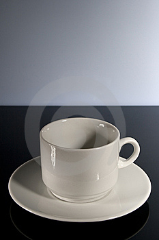Cup Royalty Free Stock Image - Image: 8597966