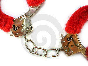 Chain Detail Royalty Free Stock Photo - Image: 869175