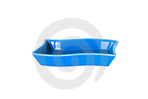 Soße-Boot Stockbilder - Bild: 8601994