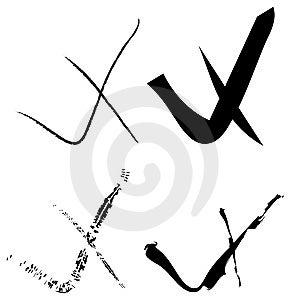 Tick Stock Image - Image: 8603331