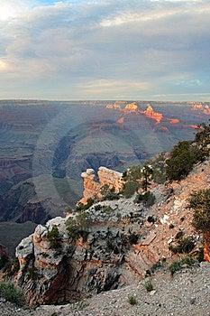 Grand Canyon National Park, USA Royalty Free Stock Image - Image: 8604996