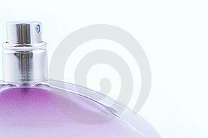 Women Perfume Stock Photos - Image: 8606393