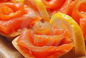 Red Fish Stock Images - Image: 8612454