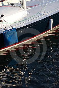 Hanko Stock Photography - Image: 8612692