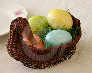 Egg Stock Photos - Image: 8614163
