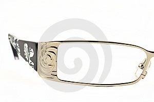 Os Vidros Fecham-se Acima Fotos de Stock Royalty Free - Imagem: 8615258