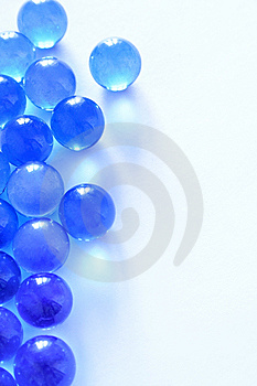 Background Royalty Free Stock Images - Image: 8616819