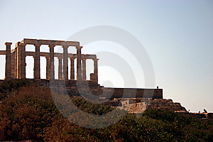 Grand History Royalty Free Stock Photo - Image: 8617925