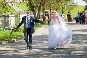 Young Family Royalty Free Stock Photography - Image: 8620767
