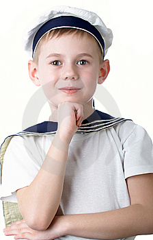 The Boy Stock Photography - Image: 8620892