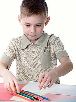 The Boy Stock Photos - Image: 8620933