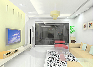 Decorate Illustration Stock Images - Image: 8623904