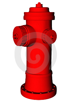 Hydrant Stock Photo - Image: 8623950