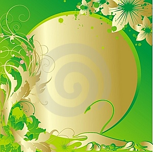 The Stylised Sun Stock Images - Image: 8624244