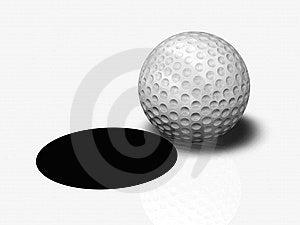Golf Stock Photos - Image: 8624453