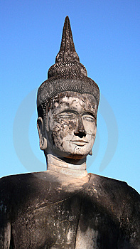 Buddha Stock Photos - Image: 8625103