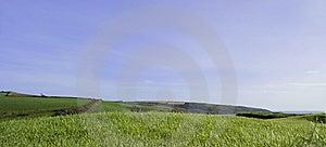 Ireland Stock Image - Image: 8626361