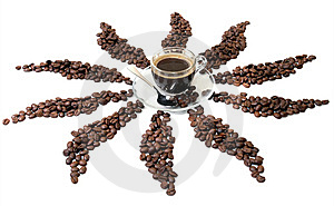 Coffee Stock Photos - Image: 8630113
