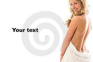 Atrakcyjny Ja Target1222_0_ Dziewczyny Zdjęcie Stock - Obraz: 8631120