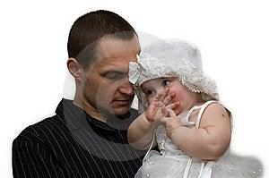 Family Stock Photo - Image: 8632190