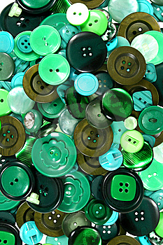 Buttons Royalty Free Stock Image - Image: 8632266