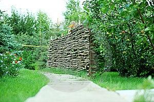Gardening Stock Image - Image: 8633811