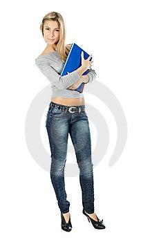 University Stock Images - Image: 8634224