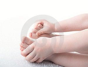儿童行程s 库存照片 - 图片: 8634603