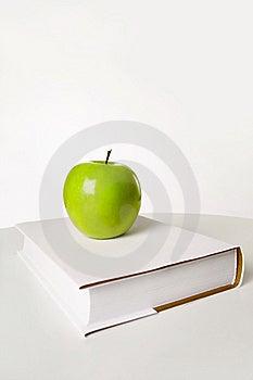 Book Stock Photo - Image: 8635200