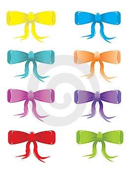 łęki Barwiący Stylizującymi Zdjęcia Royalty Free - Obraz: 8638428