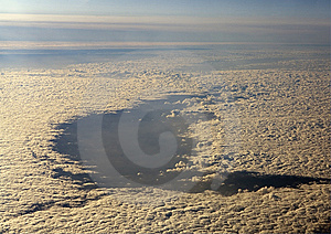 Sky Stock Image - Image: 8639721